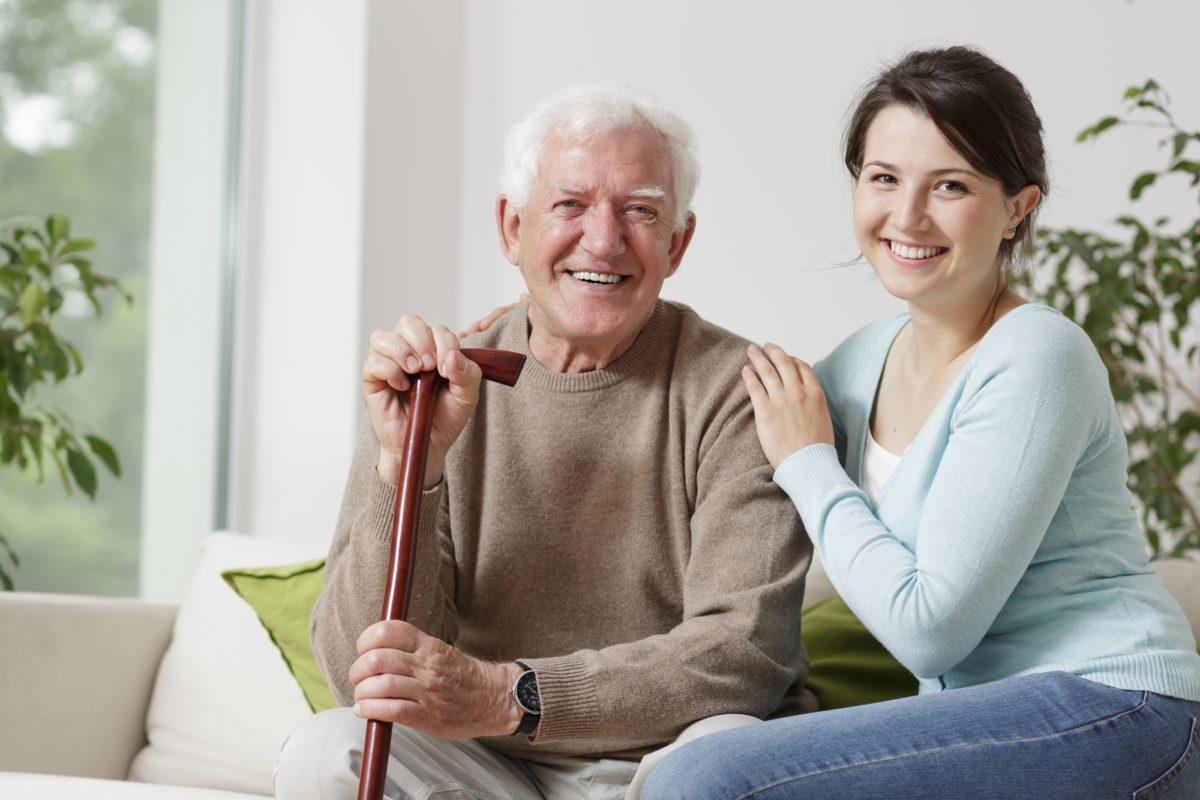 bigstock-Smiling-Old-Man-109909064-1200x800.jpg