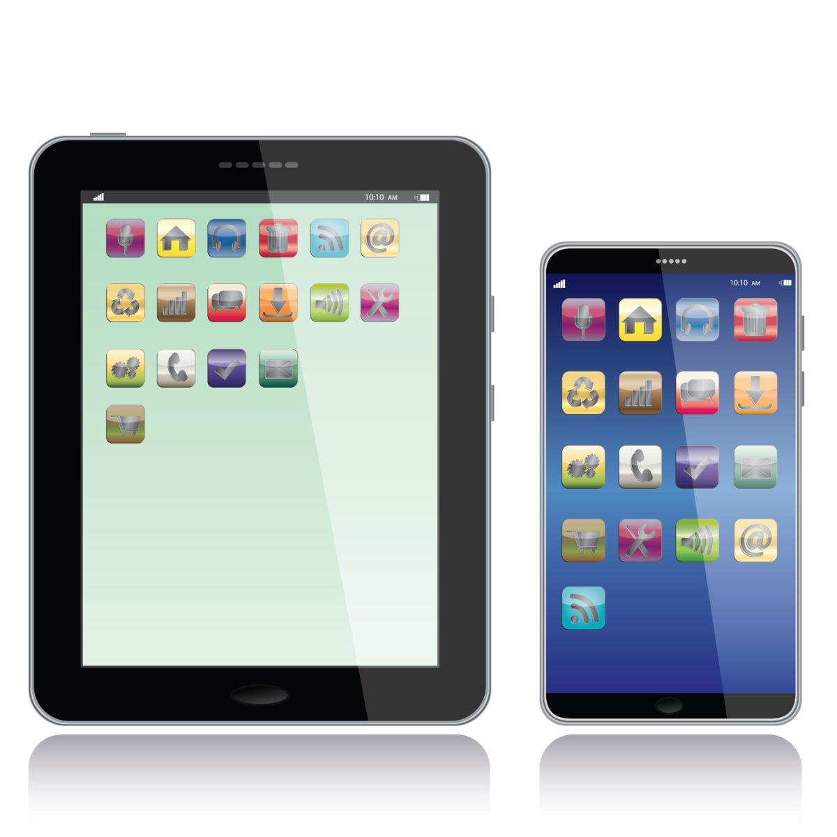 bigstock-Tablet-Pc-And-Smart-Phone-33435869-1-1200x1200.jpg