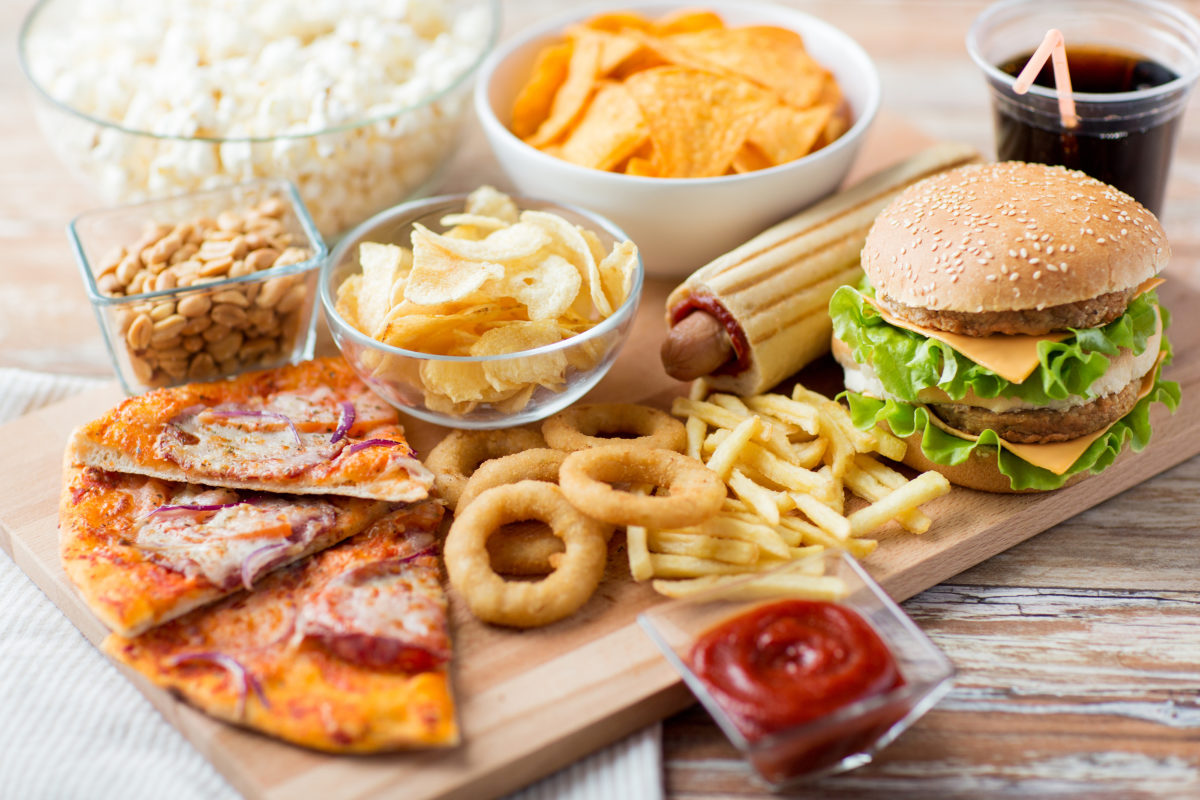 bigstock-fast-food-and-unhealthy-eating-93990458-1200x800.jpg