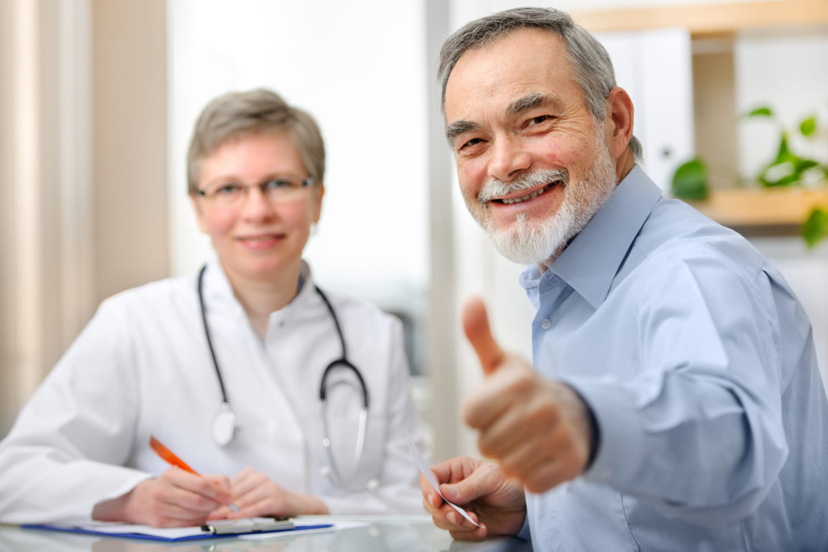 bigstock-Happy-senior-patient-and-docto-85968620-1200x800.jpg
