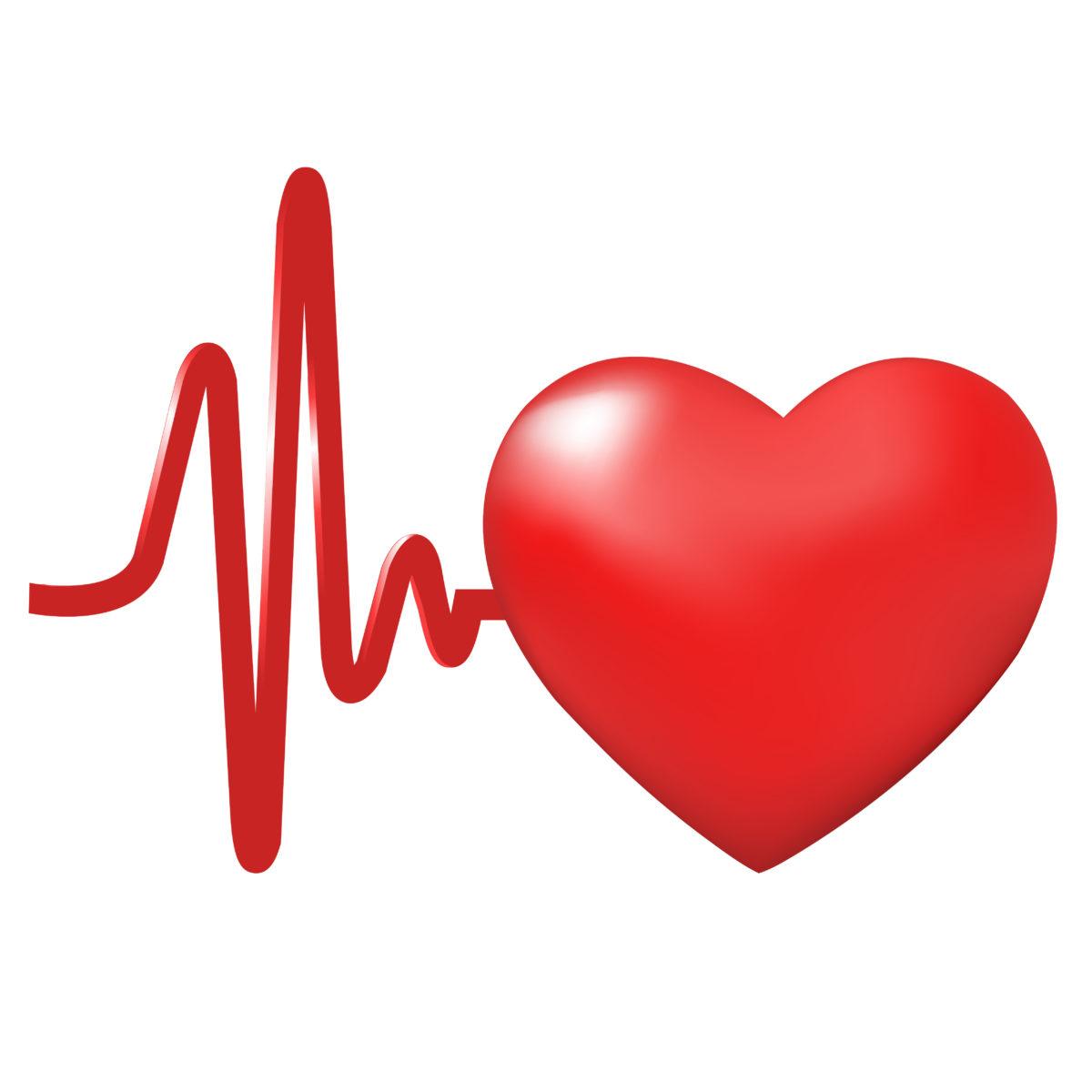 bigstock-Heart-Beats-19684544-1200x1200.jpg