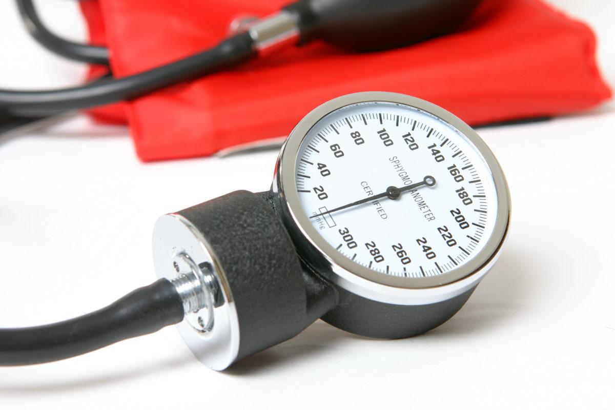 bigstock-Blood-Pressure-Instrument-1040403-1200x800.jpg