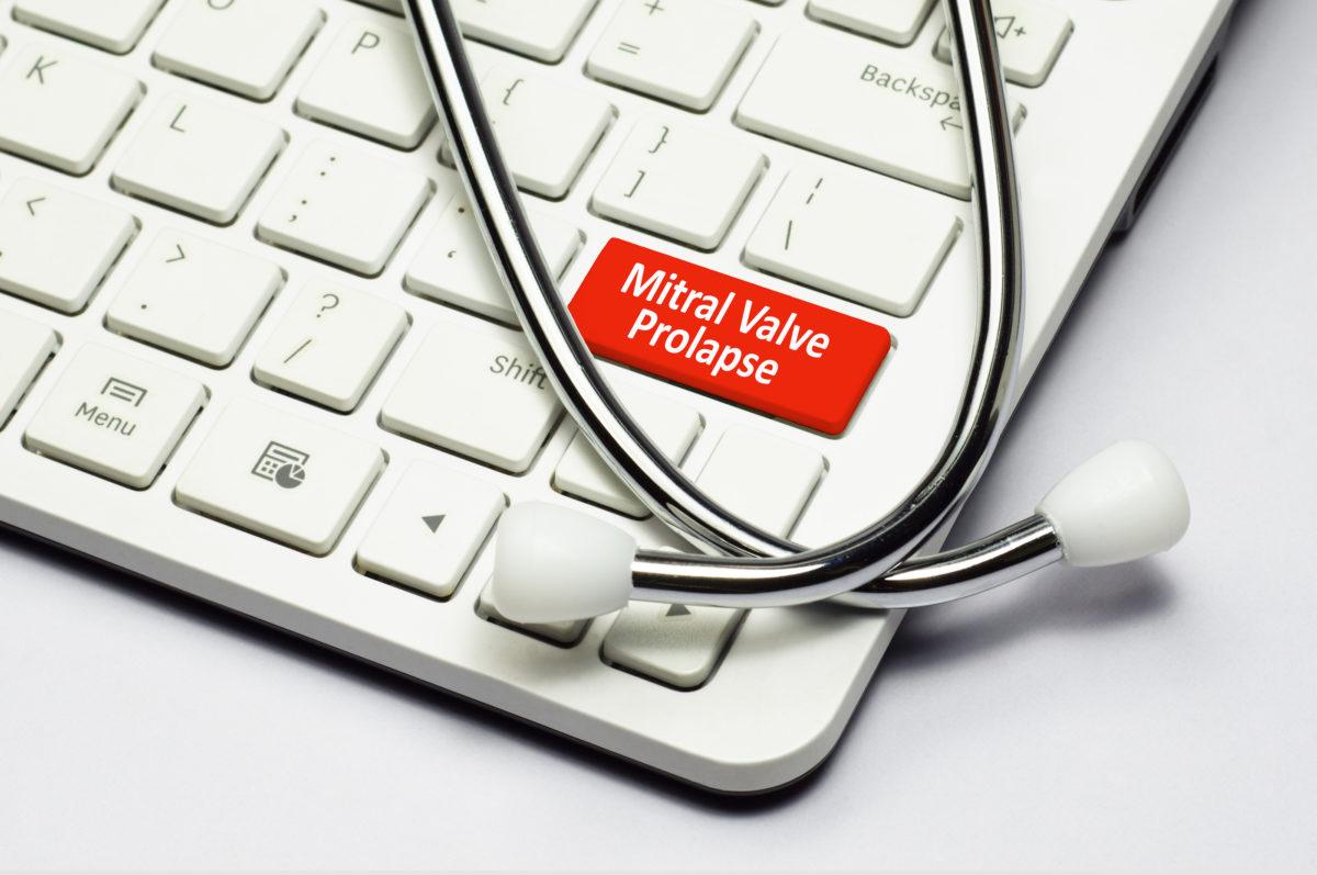 bigstock-Keyboard-Mitral-Valve-Prolaps-101465339-1200x797.jpg