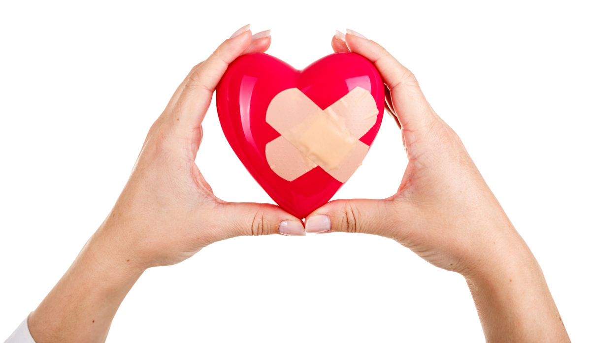 bigstock-Mended-Heart-In-Hands-90787145-1200x697.jpg