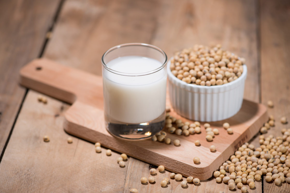 bigstock-Soy-Milk-Or-Soya-Milk-And-Soy-186827983-1200x801.jpg