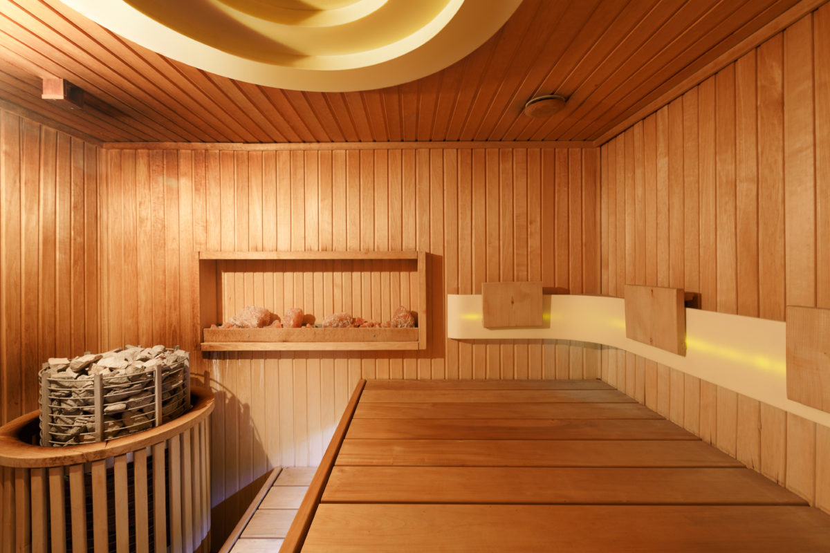 interior-of-wooden-sauna-P8SM9PH-1200x800.jpg