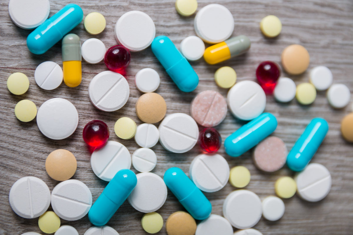 lot-of-colorful-medication-and-pills-P22YEGK-1200x800.jpg